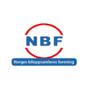 bbbbbnbf-logo-small-1-